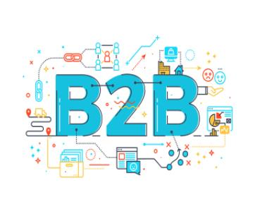 如何创建终极B2B营销框架