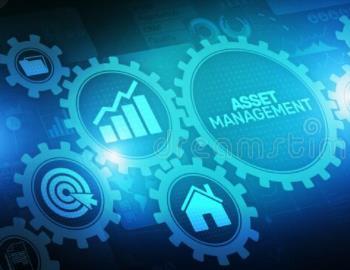 IT资产管理软件采购指南