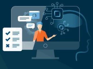 如何选择HR软件系统?