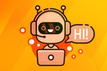聊天机器人是营销未来的6个原因