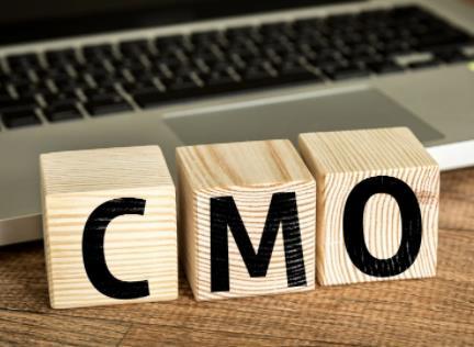 对CMO至关重要的3个营销指标