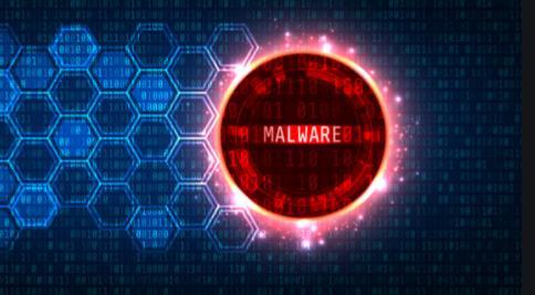 物联网的8大安全威胁和挑战