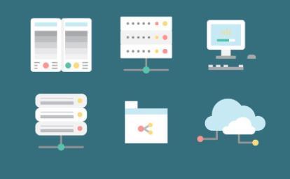 7个受益于合同管理软件的行业