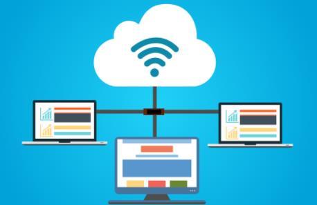 营销云的定义、功能和常见挑战