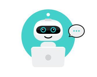 聊天机器人如何改善员工体验?