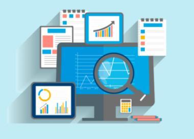 ERP系统如何工作?