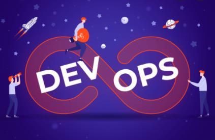 什么是DevOps?综合介绍