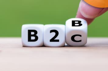 B2B客户体验与B2C有何不同?