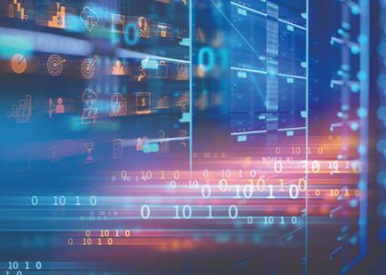 软件项目管理阶段和最佳实践