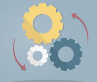 文档管理软件的用途和优势