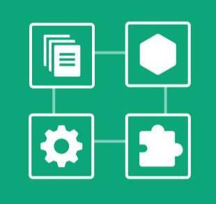 微服务成为软件开发未来的关键原因