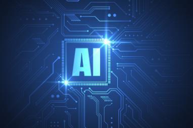 优化API管理的8个技巧
