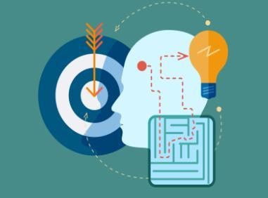 营销自动化成功的十大最佳实践