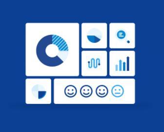 如何选择最佳的产品管理软件?