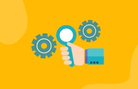 数据驱动型销售策略的6个步骤