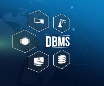 DBMS:数据库管理系统简介