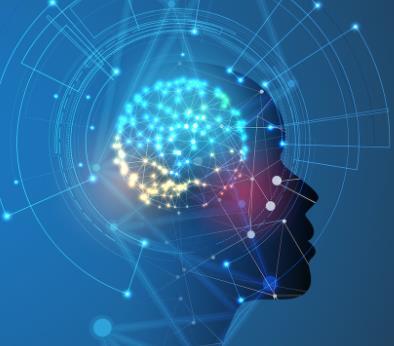 选择知识管理系统考虑的八个因素