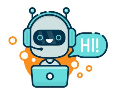 衡量聊天机器人有效的5个KPI指标