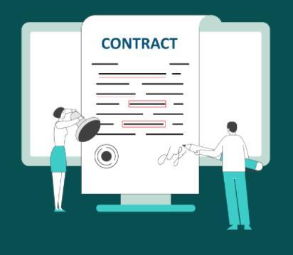 合同管理软件选择清单