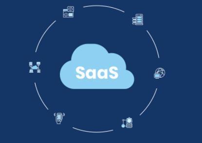 SaaS促进业务增长的六种方式
