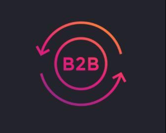 克服B2B营销障碍的7个技巧