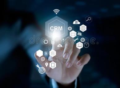 为什么企业需要CRM系统?
