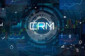 企业需要CRM系统的5个原因
