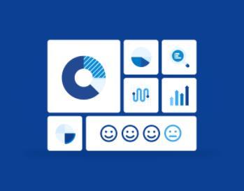 项目管理软件系统的终极指南