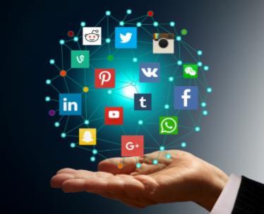 企业克服信息管理挑战的方法
