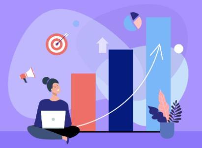 项目管理软件衡量生产力的5个技巧