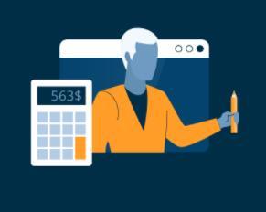 预算管理软件的8大关键功能