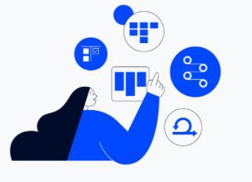 使用项目管理软件的10大好处