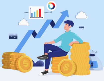 薪酬管理软件买家指南