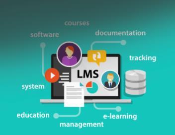 学习管理系统软件采购指南
