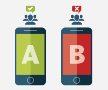 AB测试中的五个主要错误