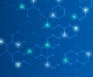 容器管理软件的6个最佳实践