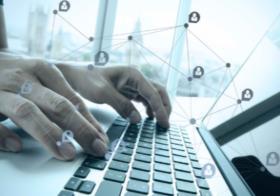 网站规划过程中涉及的5个重要步骤