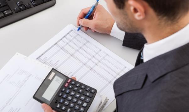 会计软件的种类以及对您的业务有什么好处