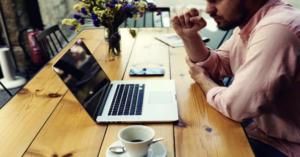 好的网页设计如何帮助您推广博客?