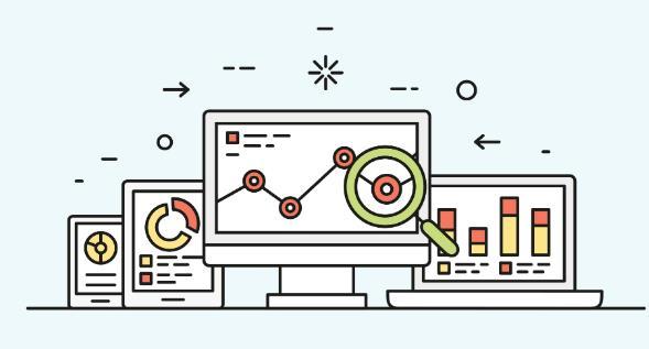 提高您的网站转化率