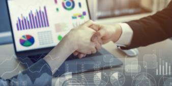 什么是商业智能工具?