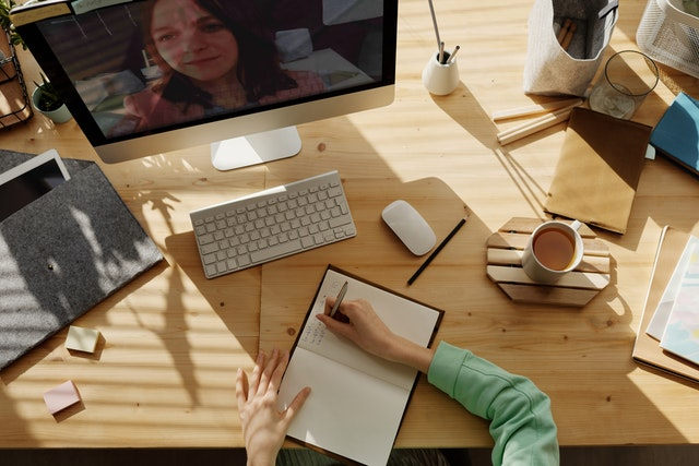 电子签名软件怎么弄?手机版支持如何?