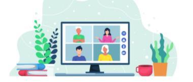 企业大学平台最新趋势及潜在问题