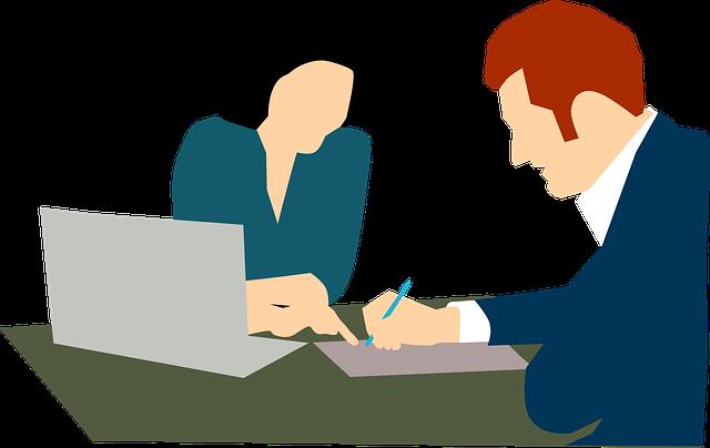 如何在中国签署电子劳动合同?5步指南请收藏