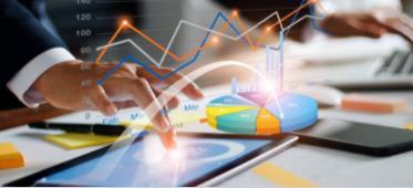 团队沟通软件购买指南-功能、好处及趋势