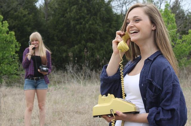 什么是远程电话呼叫服务系统?好处是什么?