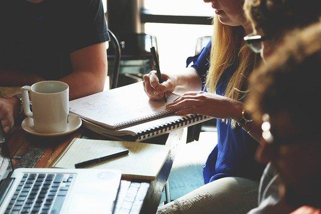 CRM系统与电话营销系统整合起来的4个原因