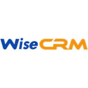 企能wise CRM365