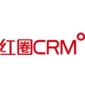 红圈CRM