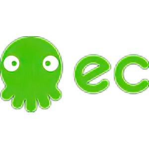 EC CRM